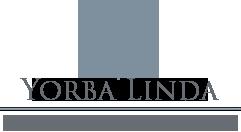 Yorba Linda Dermatology